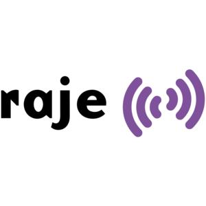 Rádio RAJE - L'Esprit Libre