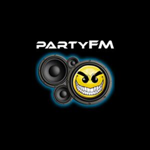 Rádio PartyFM