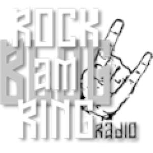 Rádio rockamringblogradio