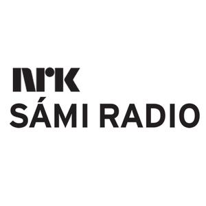 Rádio NRK Sámi Radio