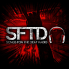 Songs For The Deaf Radio