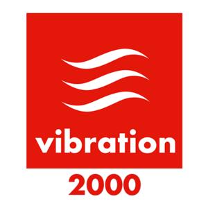 Rádio Vibration 2000