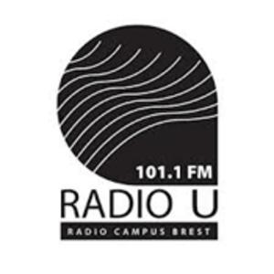 Rádio Radio U