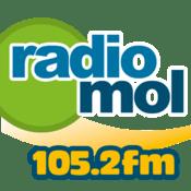Rádio Radio Mol