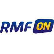 Rádio RMF R&B