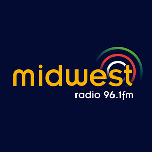 Rádio Midwest Radio