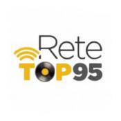 Rádio Radio Retetop95 - Città di Venezia