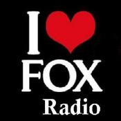 Rádio fox-radio