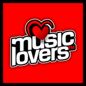 Rádio musicloversFM