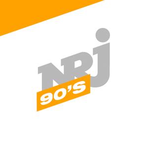 Rádio Energy 90's