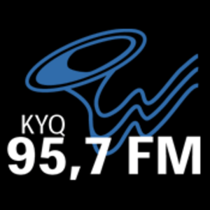 Rádio KYQ FM - La Frequence Plaisir