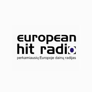 Rádio European Hit Radio