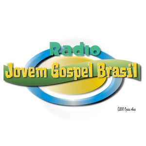 Rádio Rádio Jovem Gospel Brasil