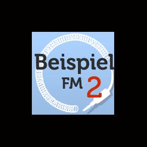 Rádio BeispielFM 2