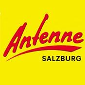 Rádio Antenne Salzburg