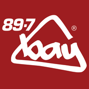 Rádio 89.7 Bay