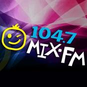 Rádio KMJO - 104.7 Popster FM