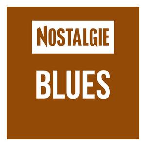 Rádio Nostalgie Blues