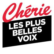 Rádio Chérie Les Plus Belles Voix