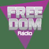 Rádio Freedom Radio Brasil
