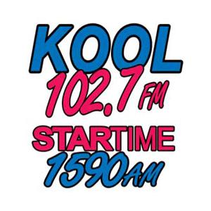 Rádio WCAM - StarTime 1590