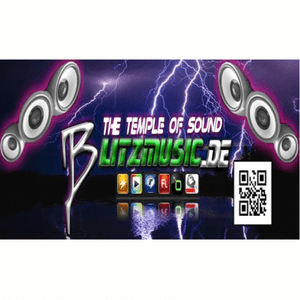 Rádio Blitzmusic