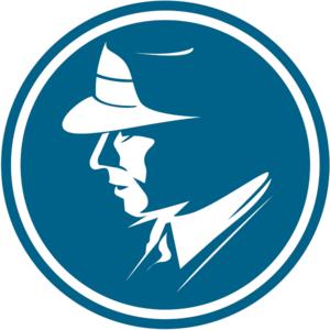 Podcast Detektei Taute