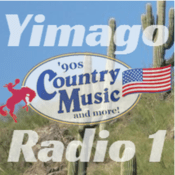 Rádio Yimago Radio 1