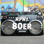 Rádio RPR1.Best of 80s