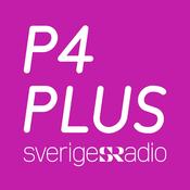 Rádio P4 Plus
