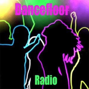Dancefloor Radio