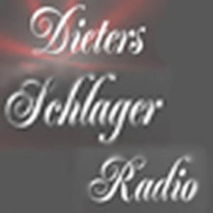 Rádio Dieters Schlager Radio 2