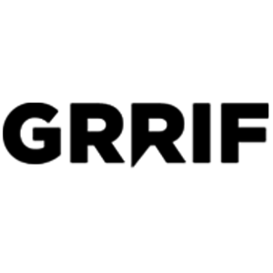 Rádio Grrif 101.2 FM