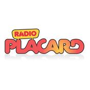 Rádio Rádio Placard