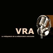 Rádio VRA