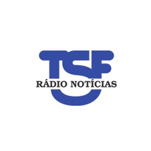 Rádio Rádio TSF Madeira