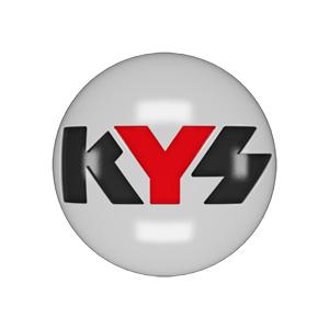 Rádio KYS FM 101.5