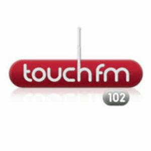 Rádio 102 Touch FM