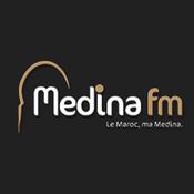 Rádio Medina FM