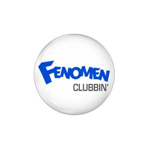 Rádio Radyo Fenomen Clubbin'