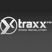 Rádio Traxx.FM Electro