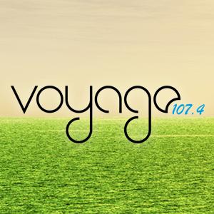 Rádio Radio Voyage
