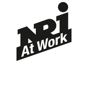 Rádio NRJ AT WORK