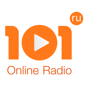Rádio 101.ru: Franzosische Chansons