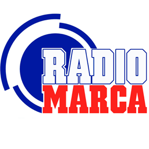 Rádio Radio Marca Barcelona 89.1 FM