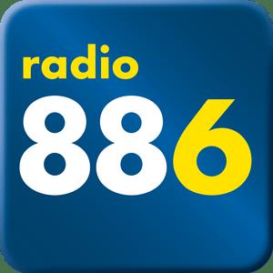 Rádio radio 88.6