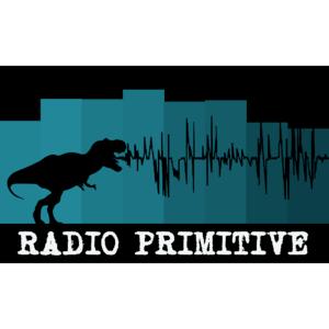 Rádio Radio Primitive