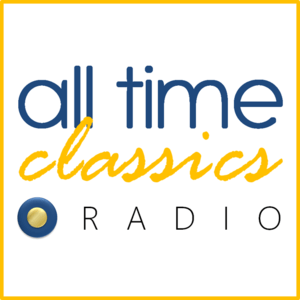 Rádio alltimeclassics