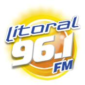 Rádio Rádio Litoral 96.1 FM