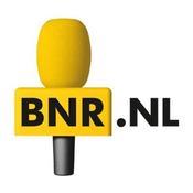 Podcast BNR.NL - Beeldbepalers
